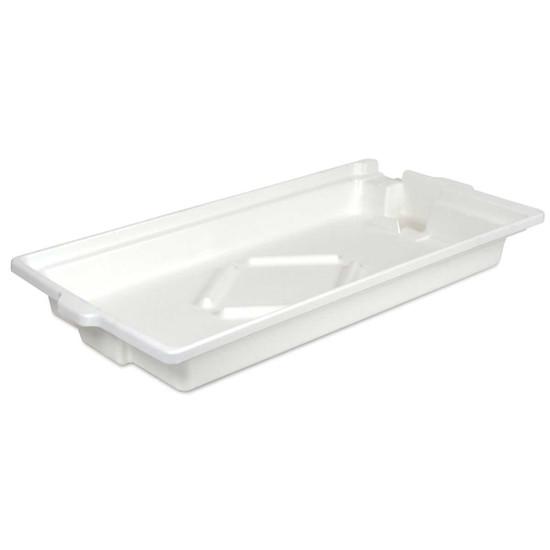 160041 Water Pan MK-370exp