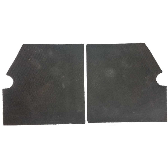 superior tile cutter pads 3