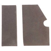 Superior Replacement Pad Set