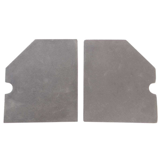 superior tile cutter pads 1