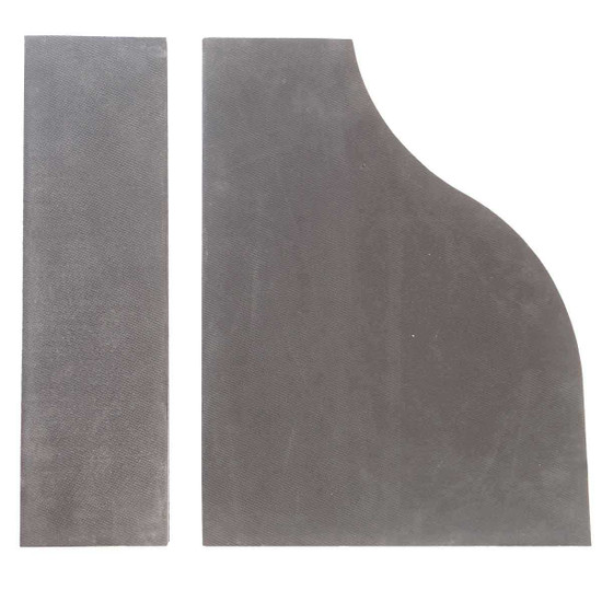 superior tile cutter pads 2a