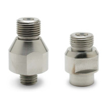 "MK 1/2"" Gas Adapters"