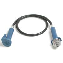 MK Diamond Centrifugal Water Pump for Masonry Saws