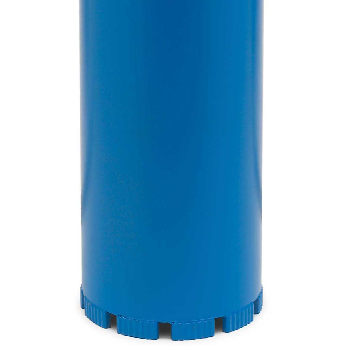 MK Blue Turbo Wet Core Bit