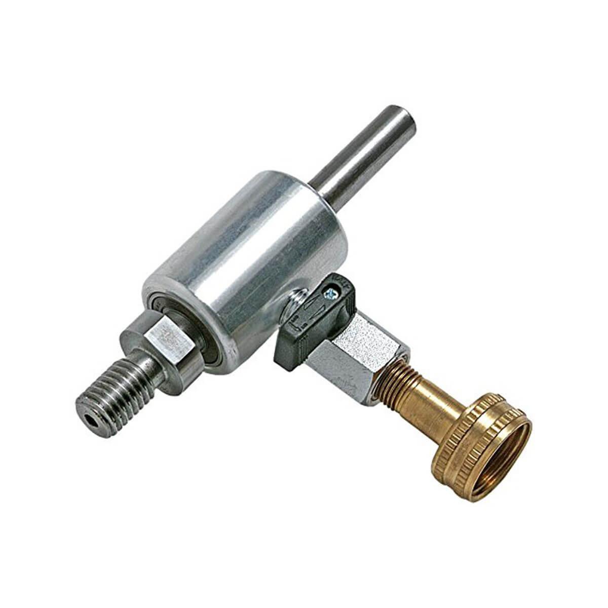 156515 MK Water Swivel 3/4