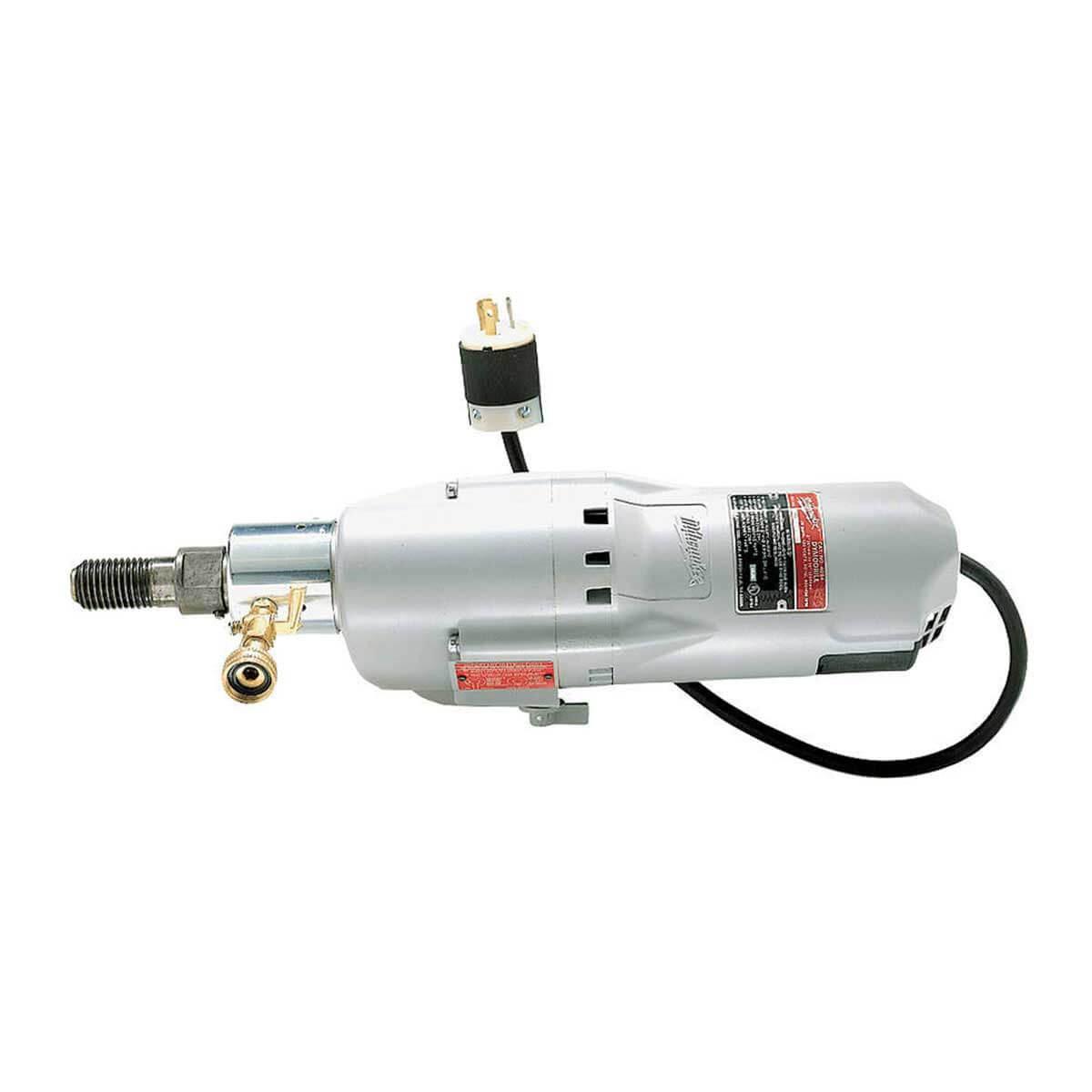 Milwaukee 4090 Diamond Coring Drill