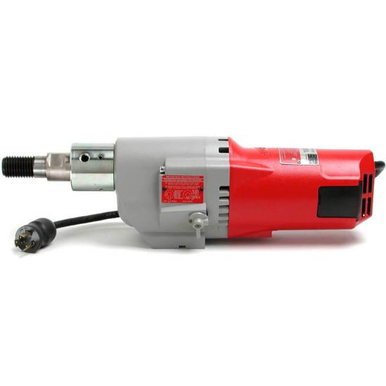 Milwaukee 4004 20 Amp Motor