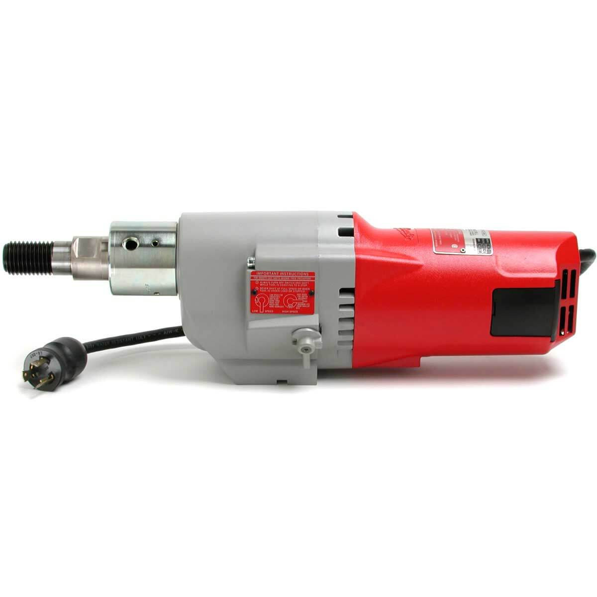 Milwaukee 4096 20 Amp Motor