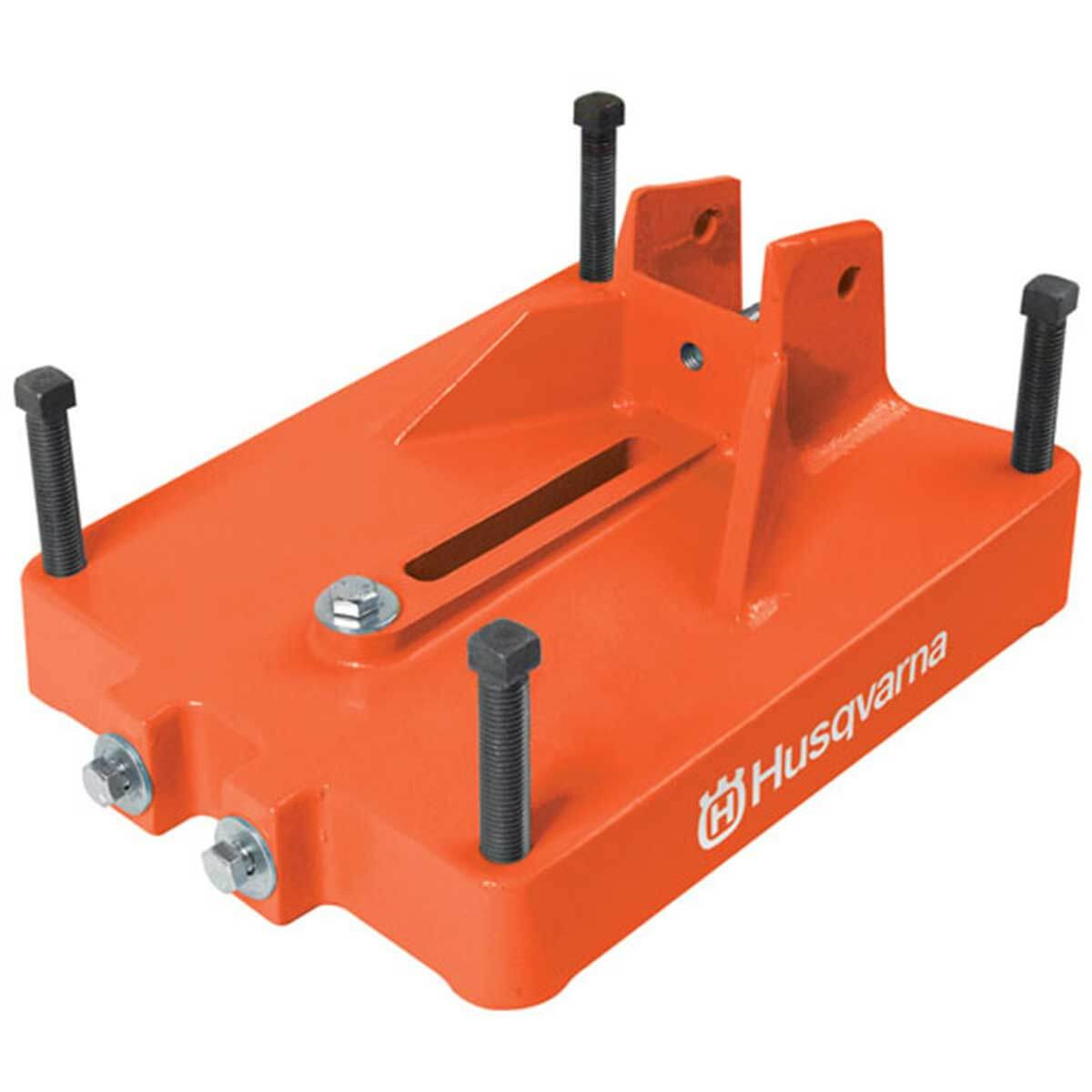Husqvarna Combo Anchor Base DS700