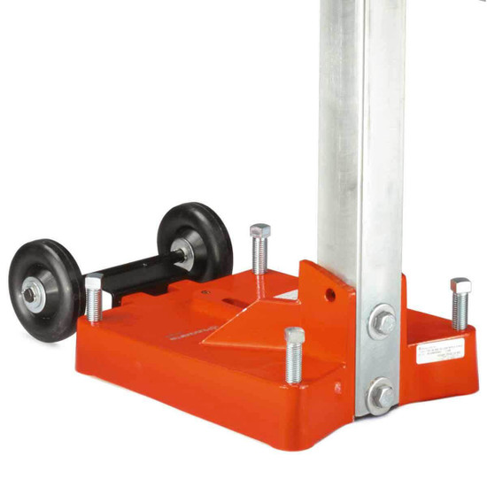 Husqvarna Core Drill Anchor Base for DS 700