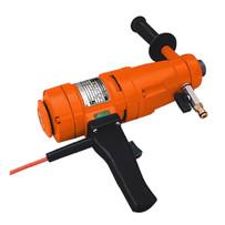 Weka DK 16 Handheld Core Drill