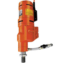 Core Bore Weka DK32 Wet Core Drill Motor