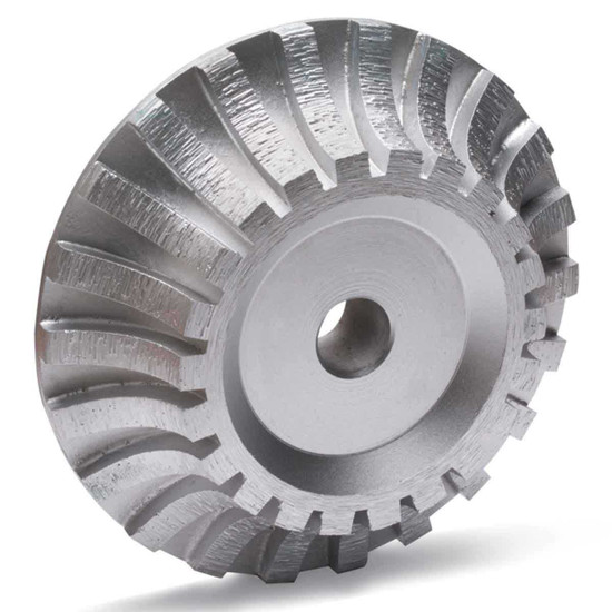 MK-DX Profiler Cutting Wheel