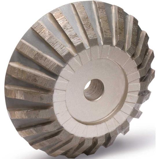 MK-DX 45 degree Profiler Cutting Wheel