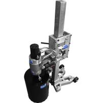 Kor-It K-201 Hydraulic core drill