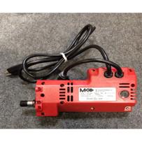 157226-G MK Diamond Motor, 120v/4.7a, 170 & 377exp tile Saw