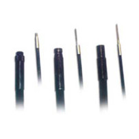 Northrock Standard Flex Shafts for Concrete Vibrators