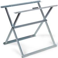 Folding Stand for MK-2000 Brick Saws & Older MK-101 Pro-24 Saws