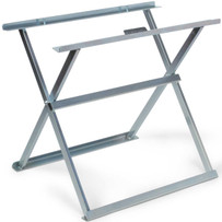 Folding Stand for MK-2000 Brick Saws & Older MK-101 Pro-24 Saws
