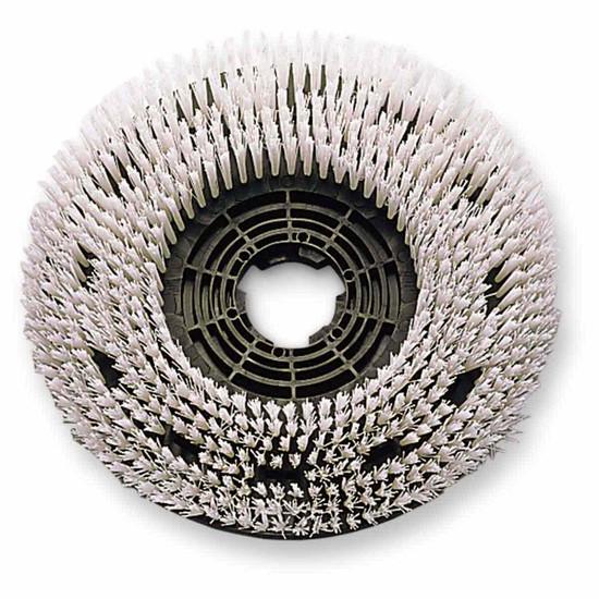 RubiLim Brush 50cm