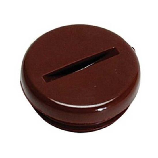 Brush Cap for Alpha AWS-125