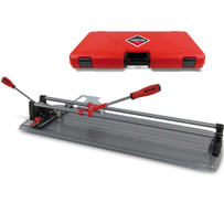 RUBI TS+ TILE CUTTER WITH CASE