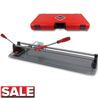 Rubi TS Ceramic Tile Cutter case