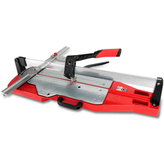 rubi 20 inch push tile cutter