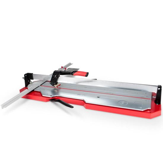 rubi 28 inch push tile cutter