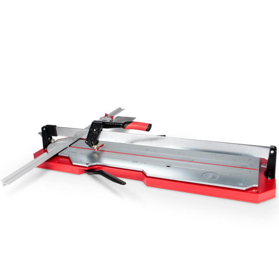 rubi 28 inch push tile cutter
