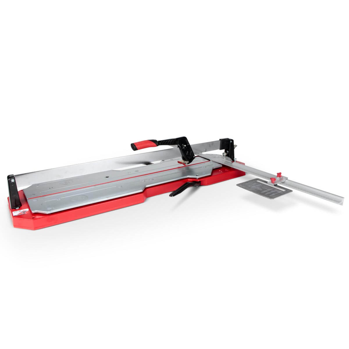 Rubi TP-S Tile Cutter Guide