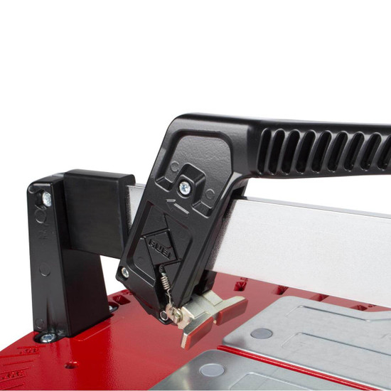 rubi push tile cutter handle
