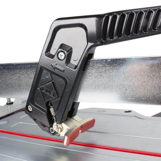 rubi push tile cutter breaker side