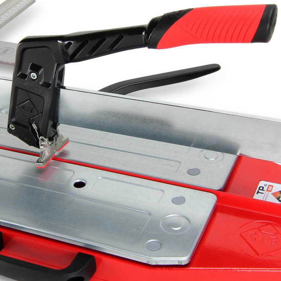 rubi push tile cutter platform
