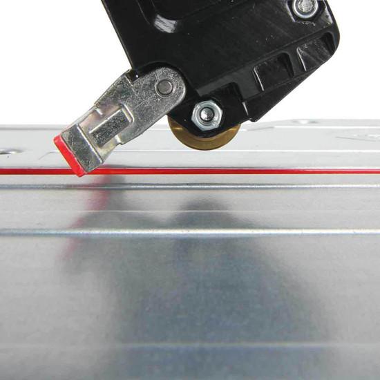 rubi push tile cutter scoring wheel