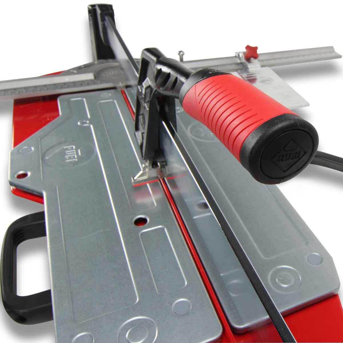 Rubi TP-S tile Cutter push handle