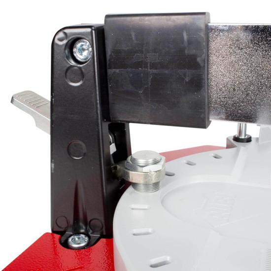 rubi push tile cutter preset angles