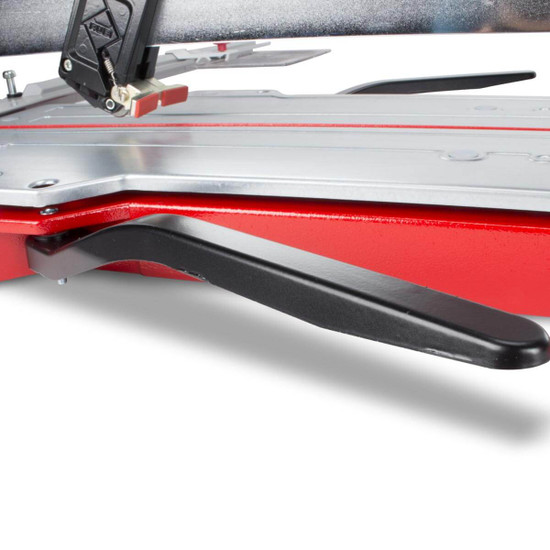 rubi push tile cutter support arms