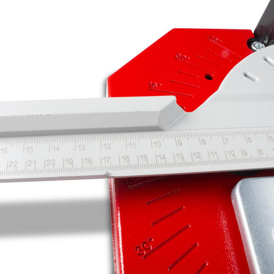 rubi push tile cutter lateral stop