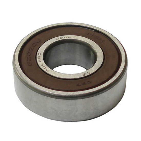 Blade Shaft Bearing for Husqvarna K650/750/K760