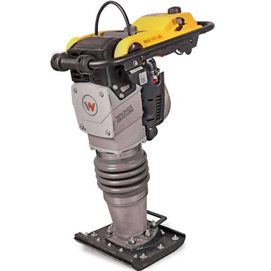 Wacker Neuson BS70-2i Vibratory Rammer