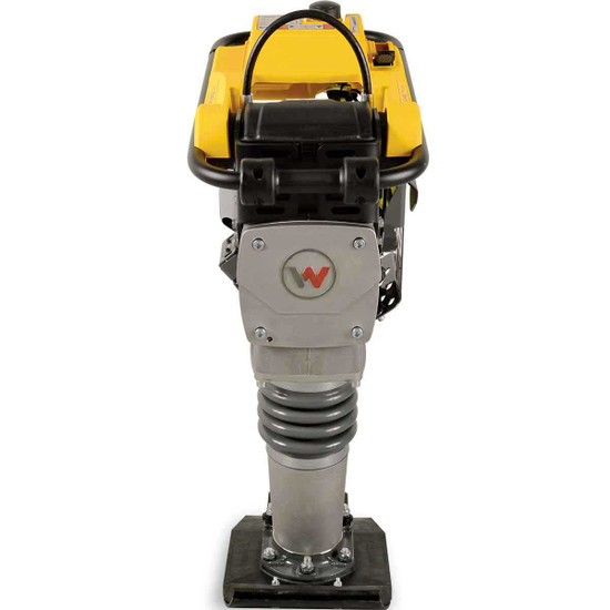 Wacker Neuson BS Series Trench Rammer