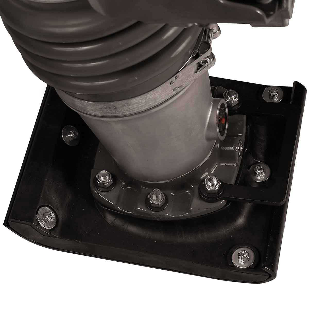 Wacker Vibratory Rammer bellows