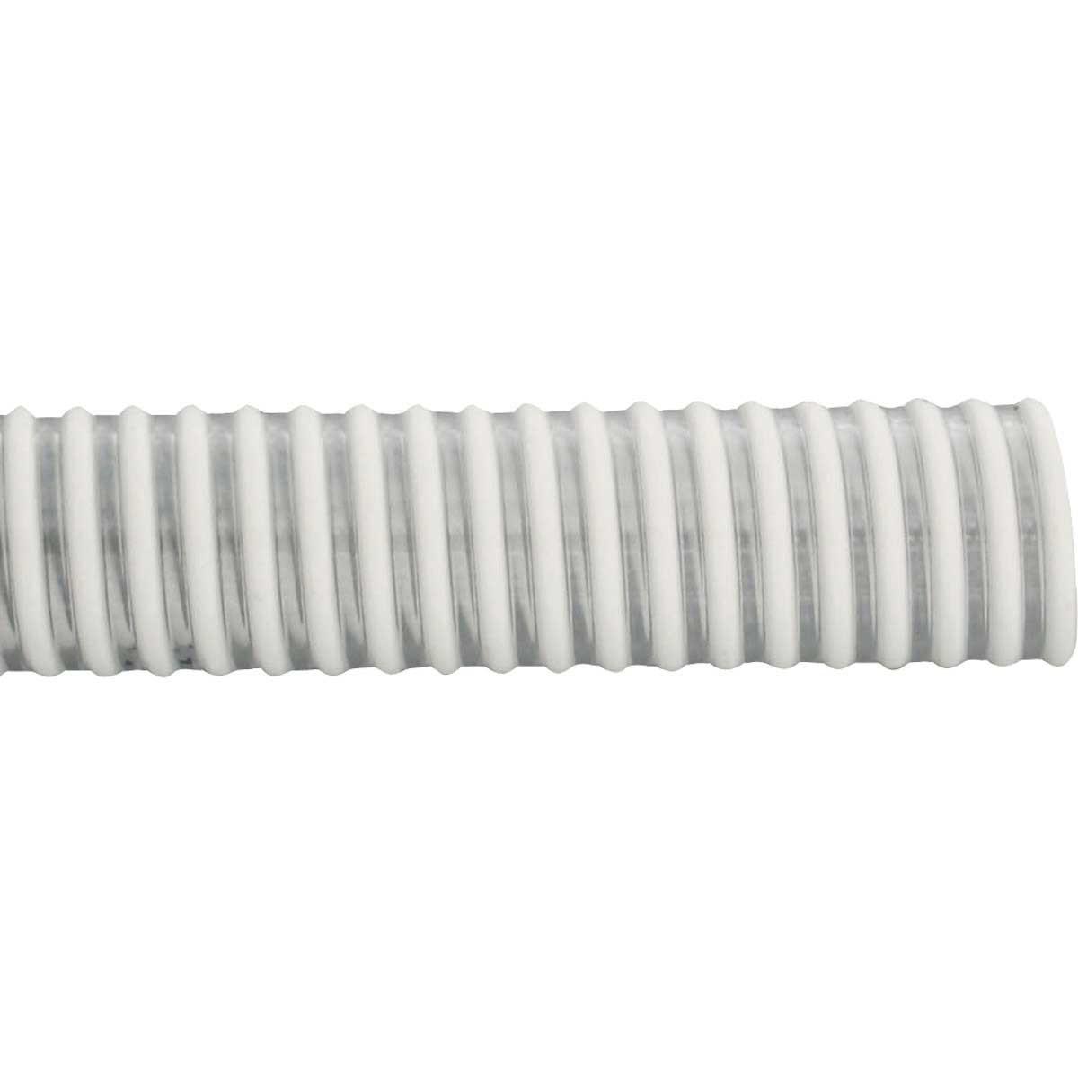 5000028066 Wacker Neuson Flexible Suction Hose 2 inch x 20ft
