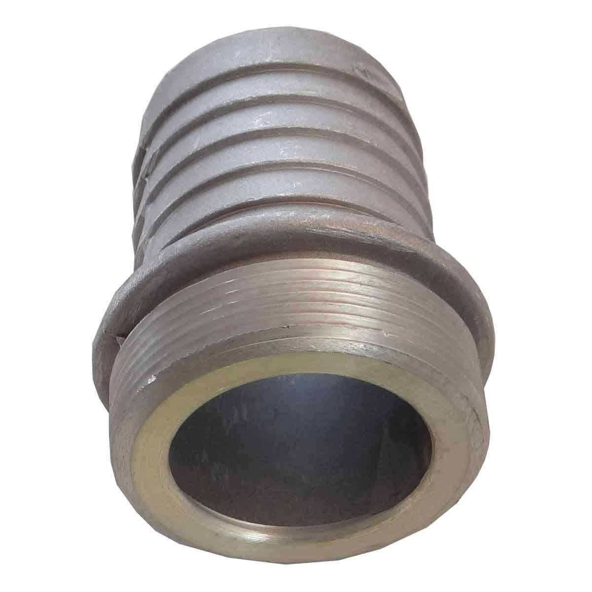 5000026918 Wacker Neuson Strainer 2in Hose coupling