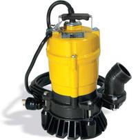 Wacker Neuson PS2 Submersible Pump