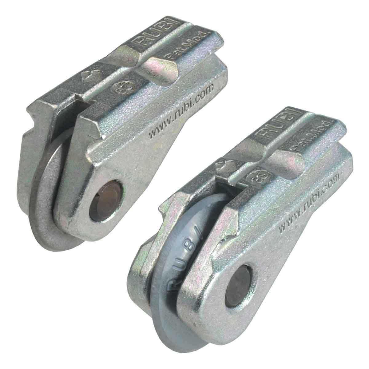 Rubi carbide Wheels TI Tile Cutter