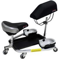 Racatac Roller Knee Pads