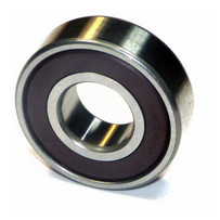 Ball Bearing for D24000 Tile Saw