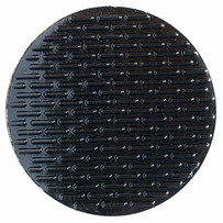 Alpha tools Advantage Resin Discs